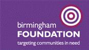 Birmingham Foundation Image