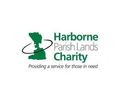 Harborne Parish Charity Image